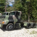 truck-as-obtained-from-dod-program