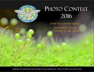 ksnpc-photo-contest