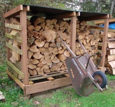 makah-modular-woodshed-1