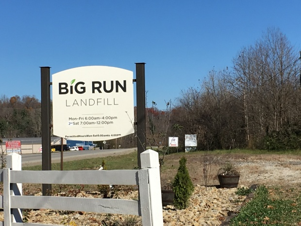 Big Run Sign.jpg