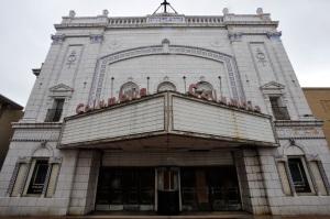 current-exterior-of-theatre