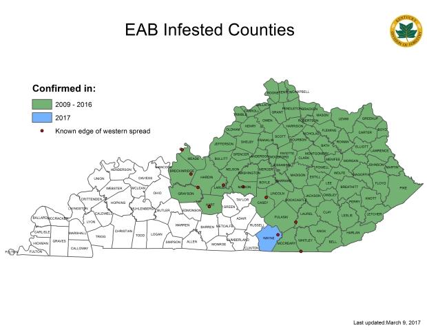 EAB_map_031017