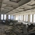 15th floor, deconstructed.