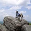 badbranch High Rocks KSNPC photo