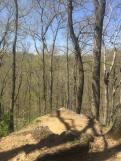 Boone Cliffs Elaine Wagel
